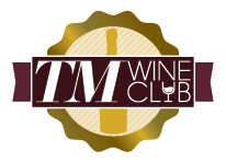 wineBadge