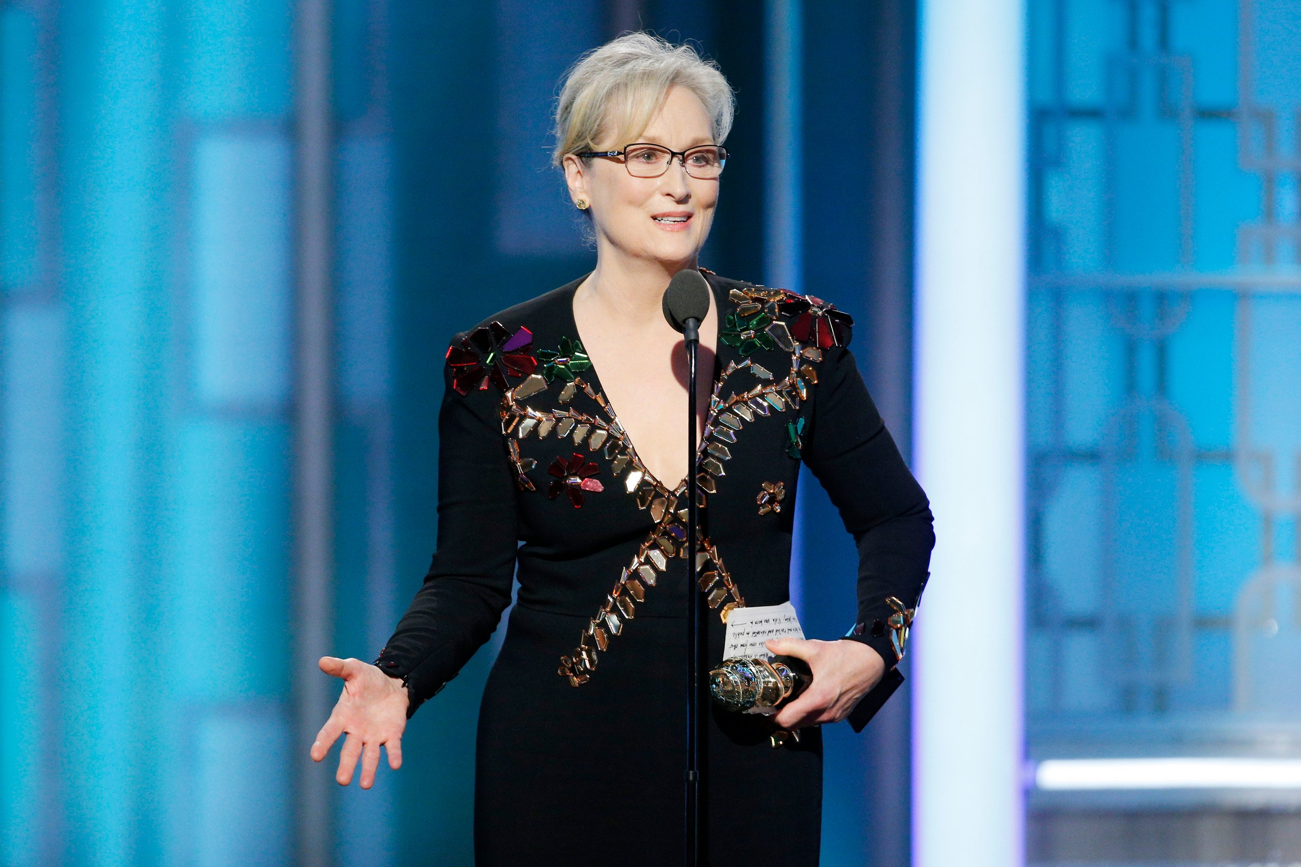 Black gloves young buck lyrics - Meryl Streep And Willie Nelson A Contrast In Political Style